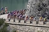 Велоспорт. В будущем Джиро может стартовать в США