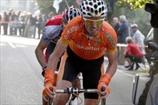 Санчес мечтает о подиуме на Тур де Франс