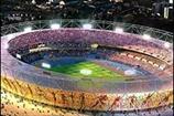 На Олимпиаду в Лондоне потратят 700 млн. фунтов