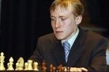 Пономарев и Иванчук выступят на рекордно престижном турнире