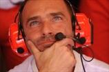 Moto GP. Многолетний менеджер покинет Дукати