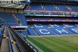 Челси переименует стадион?