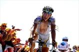 Велоспорт. Назад в будущее. Тони Мартин