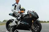 Moto GP. Инмотек поучаствует в гонках