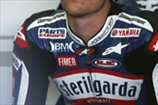 Moto GP. Росси верит в прогресс Спайса