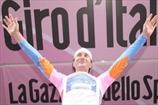 Вандевельде поддерживает идею пролога Джиро в США