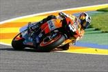 Moto GP. Фиаско Стоунера и победа Педросы