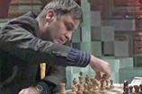 Шахматы. Мемориал Михаила Таля