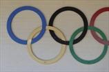 Мэр Токио хочет побороться за Олимпиаду -2020