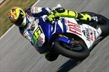 Moto GP. Итоги чемпионата мира 2009