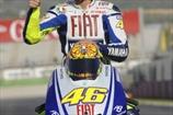 Moto GP. Объявлен календарь на сезон 2010