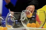 Жеребьевка еврокубков: Налоговая едет на Пиренеи, Смарт об этом пока мечтает