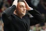 Трифунович покинет Санкт-Петербург?
