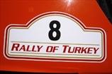 WRC. Гран-при Турции сменит прописку