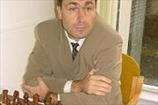 Мемориал Таля. Крамник - победитель турнира