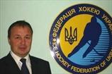 Захаров: Вместо украинской сборной - белорусская