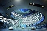 Компания BMW стала спонсором Олимпиады в Лондоне