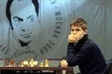 """Магнус Карлсен: """"Я постоянно на связи с Каспаровым"""""""