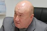 """Чернов: """"Думаю, лига ВТБ расширится до 16 клубов"""""""