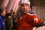 Ушел из жизни известный украинский хоккейный тренер