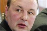 Захаров - главный тренер сборной Беларуси