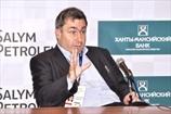 "Василий Иванчук: ""Отныне шахматы для меня просто хобби"""