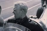 Великая история Формулы-1. Часть 4. Хоторн