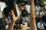 Евролига: два MVP недели