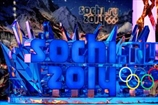 Представлена новая эмблема Олимпиады-2014 в Сочи