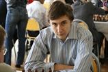 Шахматы. Чемпионат мира - Карякин уже в четвертьфинале