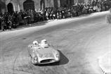 Легендарные гонки: Милле Милья