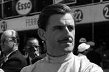 Великая история Формулы-1. Грэм Хилл