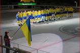 Украина громит Польшу