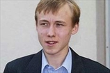 Шахматы. Чемпионат мира - Пономарев снова играет вничью