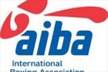 Кубок Президента AIBA. Украинцы триумфуют!