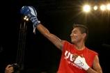 Михарес победил Долороса в 6-ти раундах