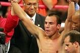 WBO обязывает Маркеса защищать титул