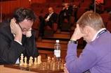 """Гельфанд: """"Пономарев - выдающийся шахматист"""""""