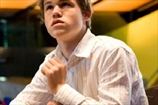 Шахматы. Карлсен - чемпион лондонского турнира