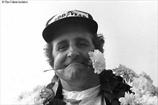 Великая история Формулы-1. Часть 10. Дэнни Халм