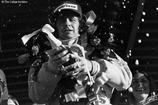 Великая история Формулы-1. Часть 11. Джеки Стюарт. Окончание