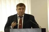 """Президент ФХУ: """"Захаров гарантировал, что выполнит свои контрактные обязанности с ФХУ"""""""