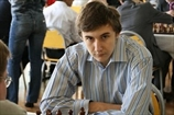 Карякин официально стал российским шахматистом