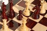 Командный чемпионат мира по шахматам. 1-й тур