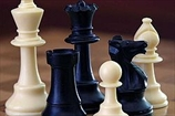 Шахматы. Чемпионат мира: Россия обходит США