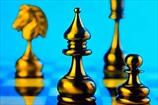 Шахматы. США и Россия - фавориты чемпионата мира