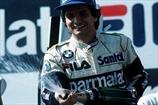 Великая история Формулы-1. Часть 19. Пике