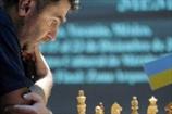 Corus Chess. Иванчук играет вничью
