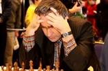 Corus Chess. Иванчук не смог победить американца