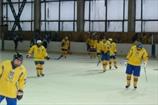 Сборная Украины U-18 проведет сбор в начале февраля